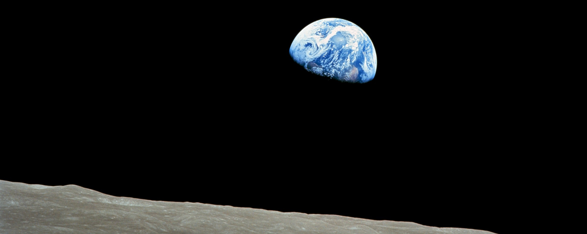 NASA-Apollo8-Dec24-Earthrise-e1401134869424