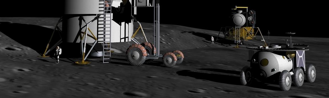 moonbase-e1401145153648